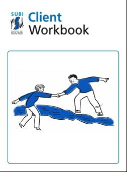 client_workbook