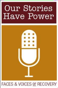 story_power